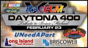 daytona-400-racelm-tribute-brian-michael
